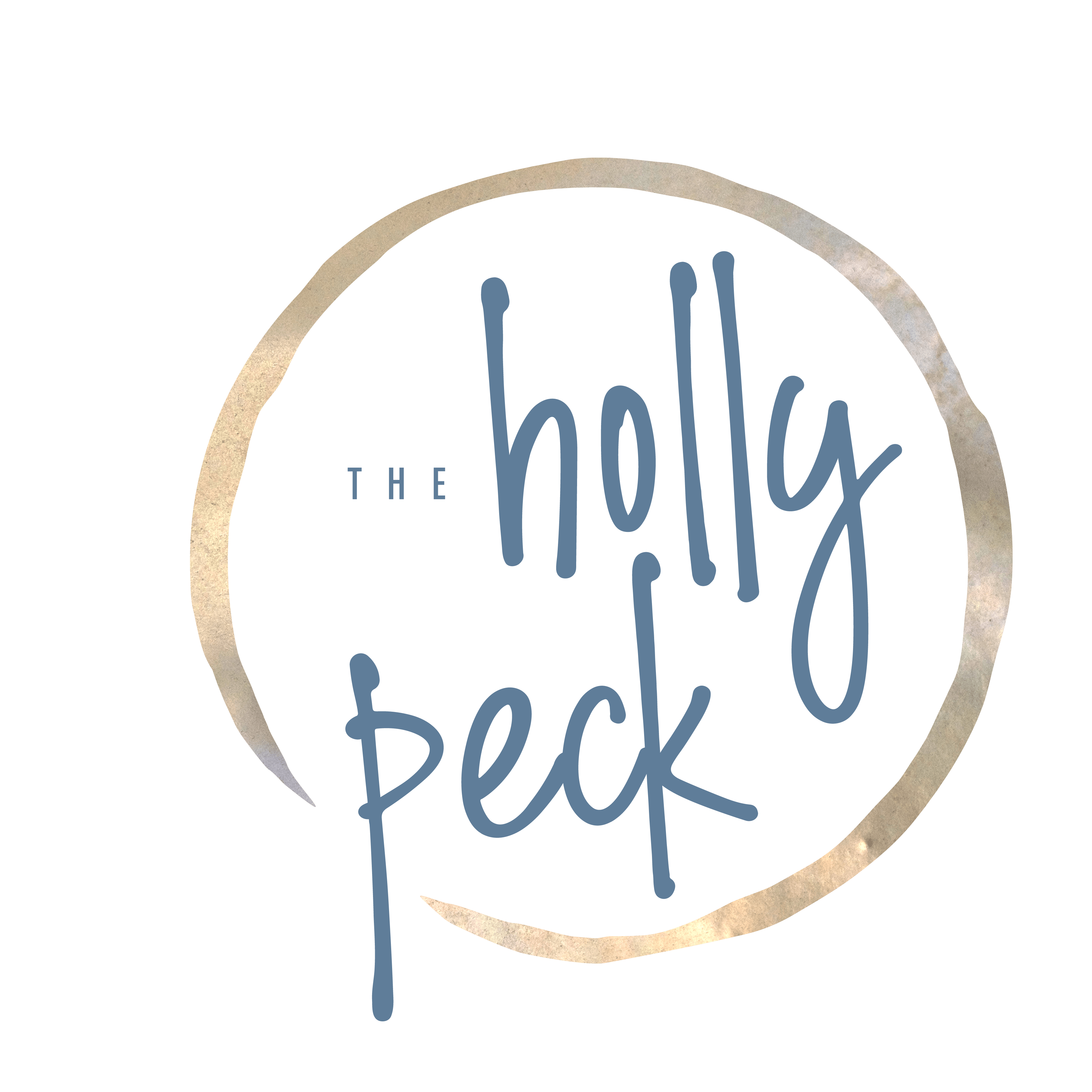 thehollypeck